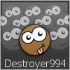 Destroyer994