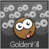 GoldenKill
