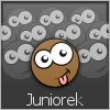 Juniorek