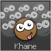 Khaine