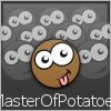 MasterOfPotatoes