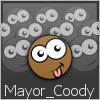 Mayor_Coody