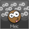 Meic