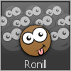 Ronill
