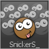 SnickerS_