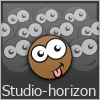 Studio-horizon