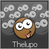 Thelupo