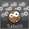 Turbo09