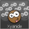 Xyanide