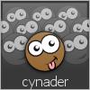 cynader