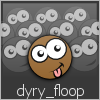 dyry_floop