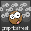 graphicalfreak