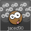 jaced90