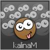 kalinaM