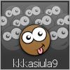 kkkasiula9