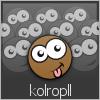 kolropll