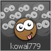 kowal779