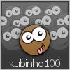 kubinho100
