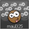 maul325