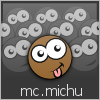mc.michu