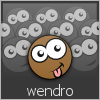 wendro