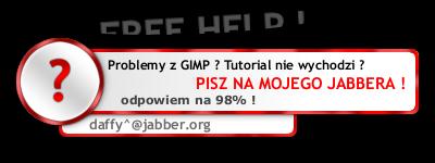 GIMP Help