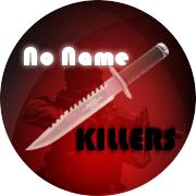 logo klanu NNK