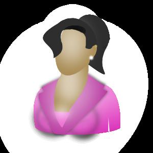 Busines Woman