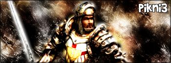 Sygna Warrior