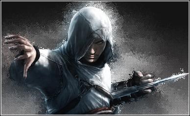 Assassins Creed [phoenix tut]