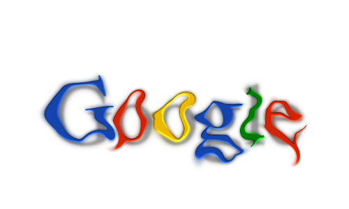 Google napis