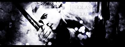 Legolas v2