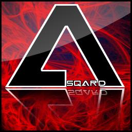 Asqard