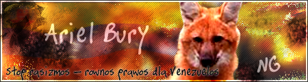 Bury2