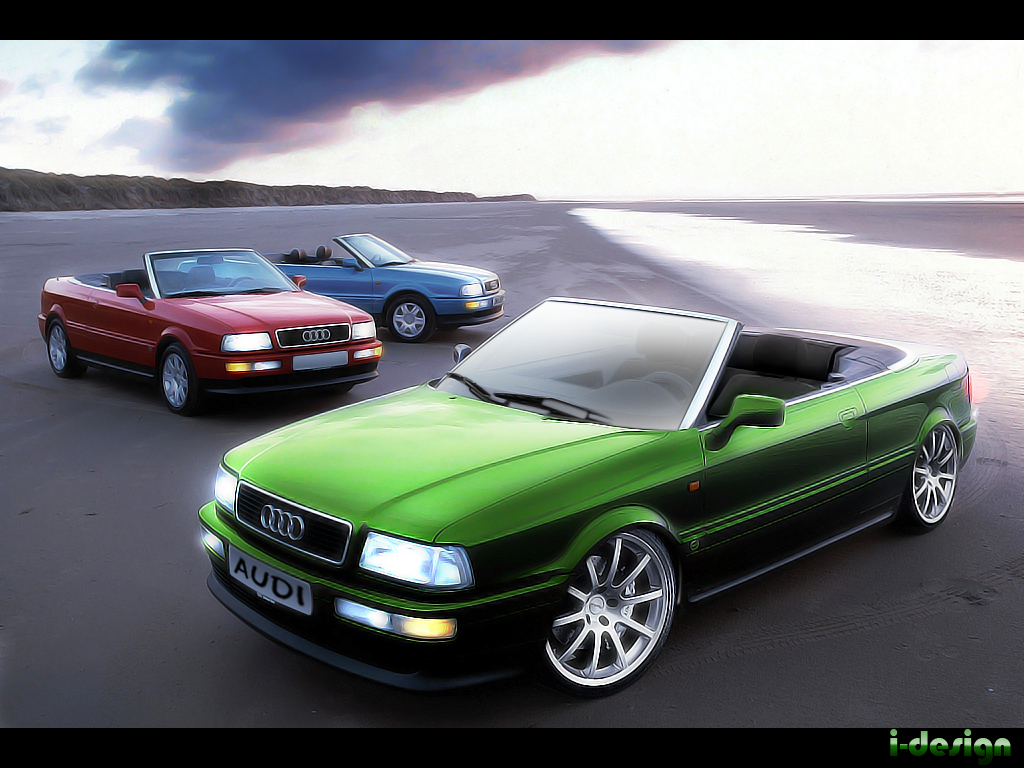 gimp polskie forum u ytkownik w gimp a audi 80 cabrio. Black Bedroom Furniture Sets. Home Design Ideas