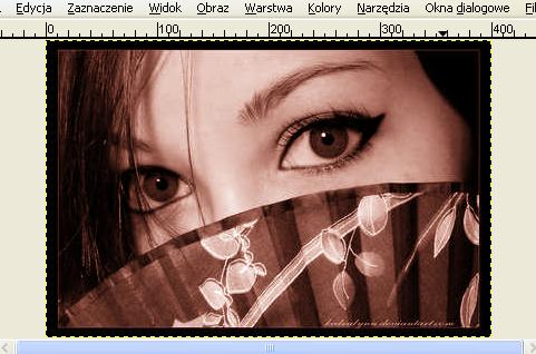Gimp Kolorowanie Fotografii Dla Początkujących