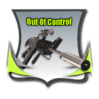 Klan Out Of Control CS:S