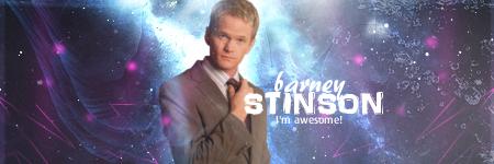 Barneysig