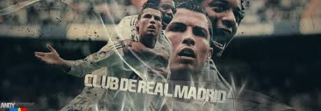 MADRID SIG