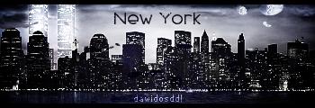 New York syg