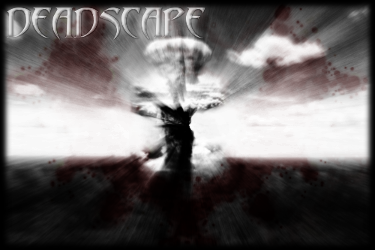 Deadscape
