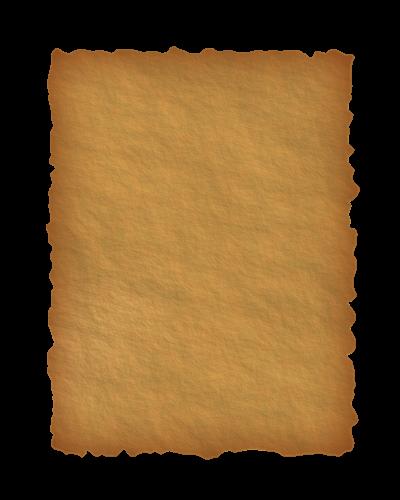 Stary pergamin