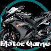 Motor Game