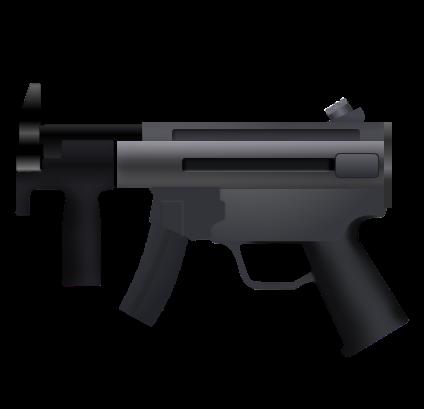 MP5_K