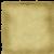 Średniowieczna kartka