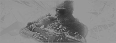 Crysis ver.2 Signature