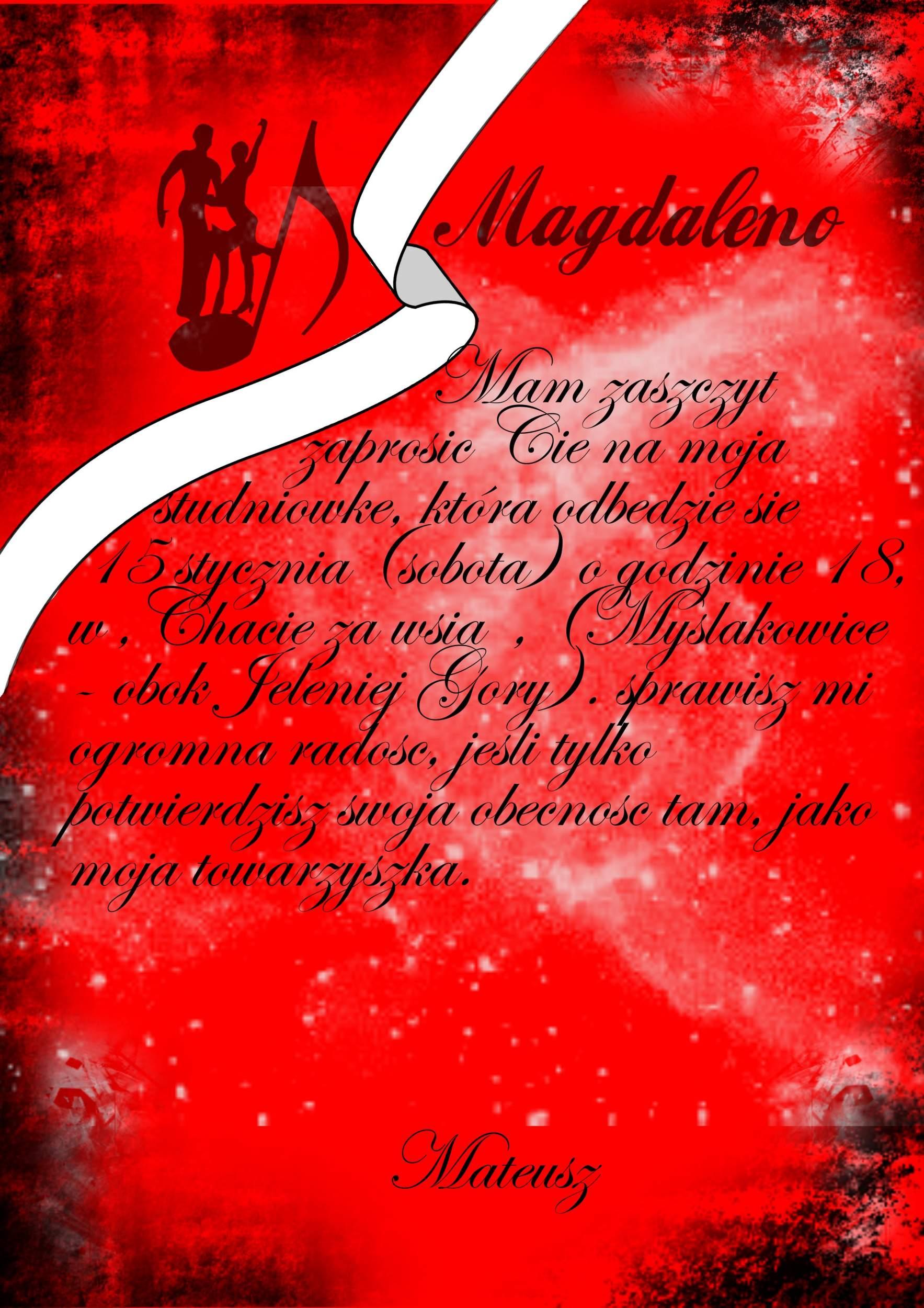 Gimp Polskie Forum Użytkowników Gimp A 1