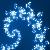 Przeglądarka Fraktali w GIMP-ie