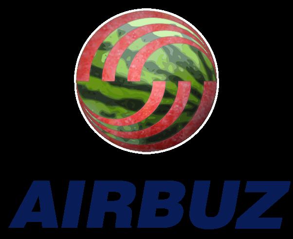 Airbuz