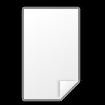 Kartka papieru